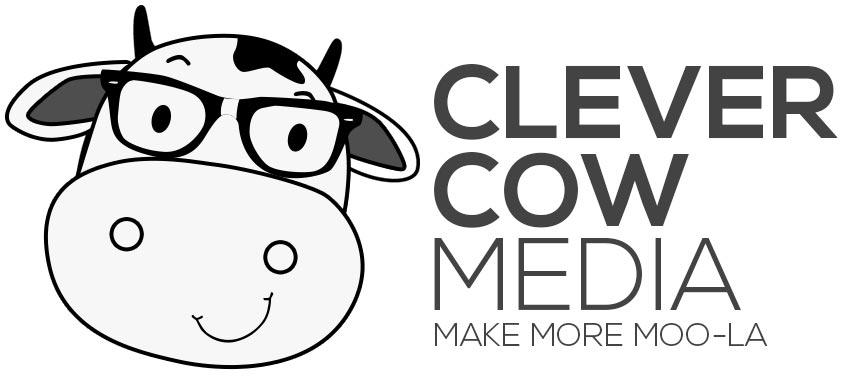 Clever Cow Media