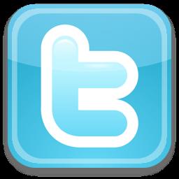 CIC Twitter